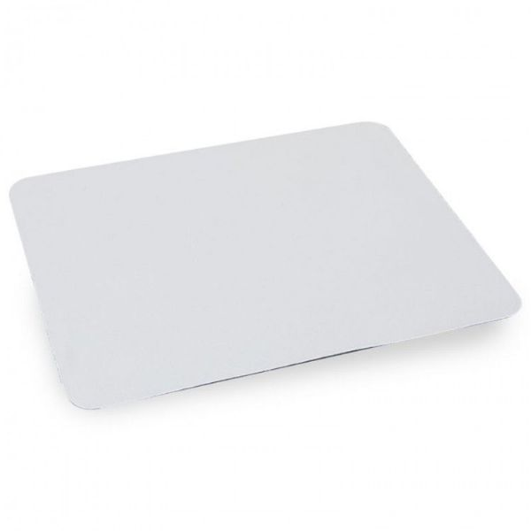 Add Your Own Image Mouse Mat